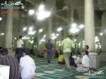 mareat-ramadan-2009-10-300x225