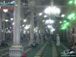 mareat-ramadan-2009-24-300x225